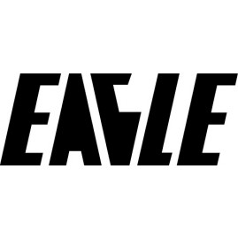 EAGLE MODEL MANAGEMENT